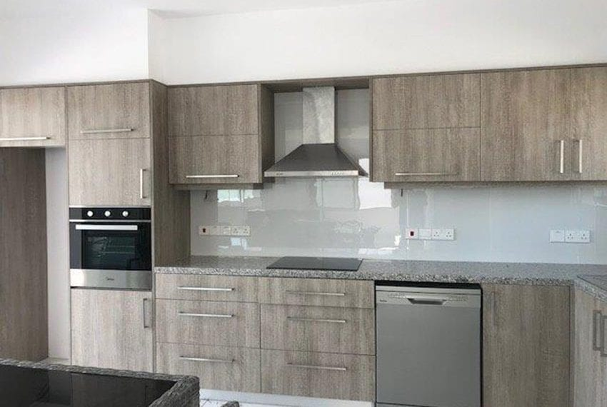 Modern 3 bedroom town house for rent in Tala19
