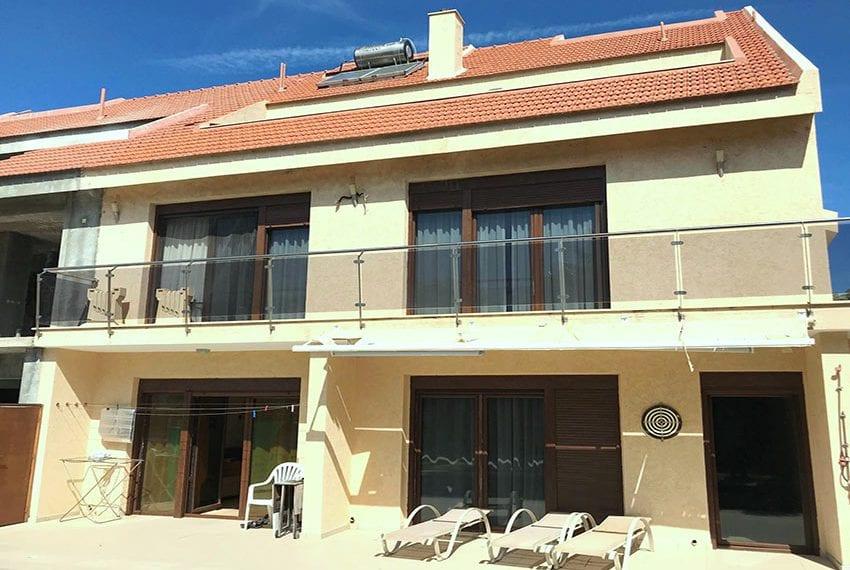 5 bed villa plus 2 unfinished villas for sale Limassol18