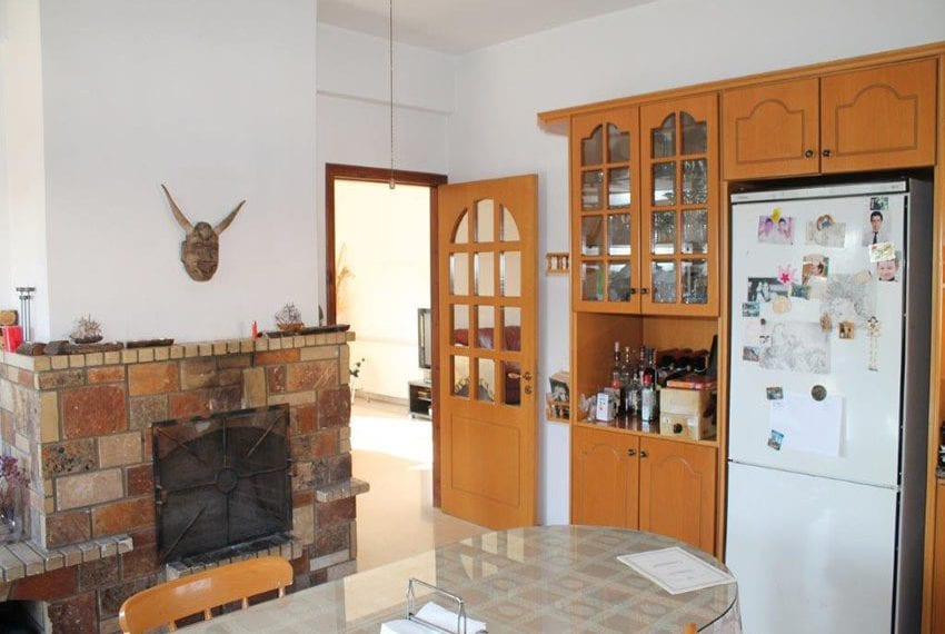 3 bedroom apartment with deeds Pano Pafos03