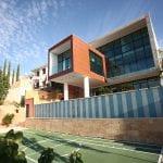 Modern-5-bedroom-villa-for-sale-Tala-Kamares