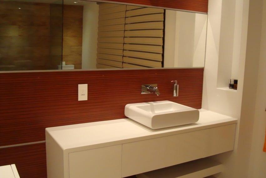 Modern 5 bedroom villa for sale Tala Kamares02