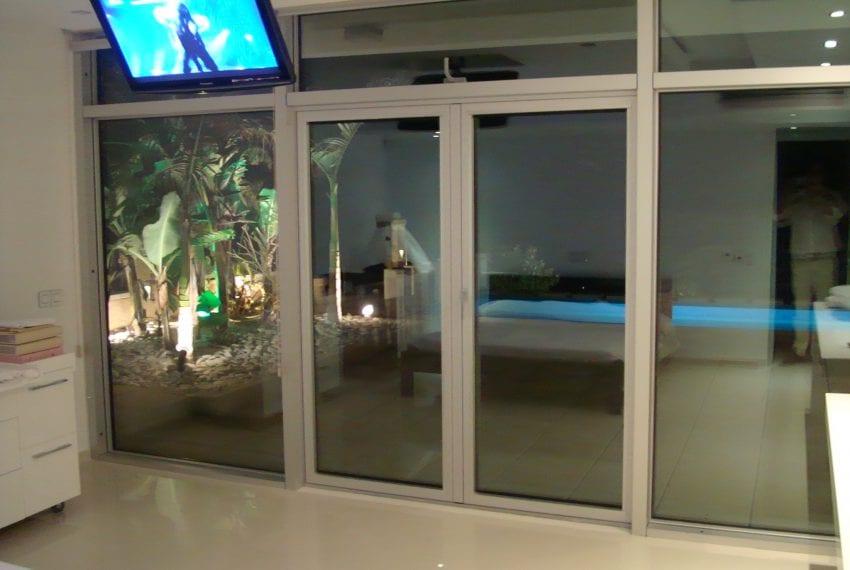 Modern 5 bedroom villa for sale Tala Kamares04