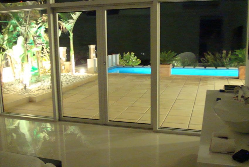 Modern 5 bedroom villa for sale Tala Kamares05