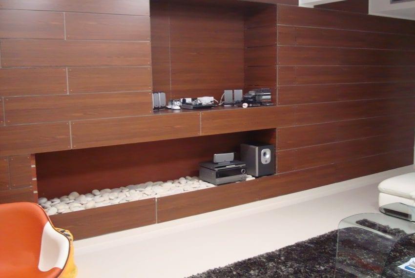 Modern 5 bedroom villa for sale Tala Kamares06