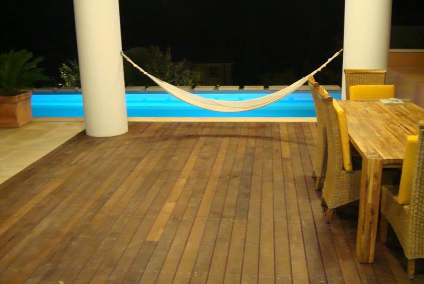Modern 5 bedroom villa for sale Tala Kamares07