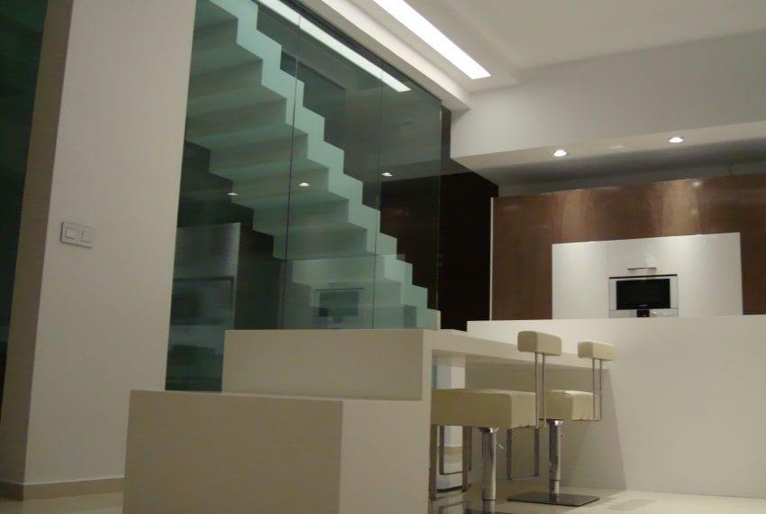 Modern 5 bedroom villa for sale Tala Kamares09