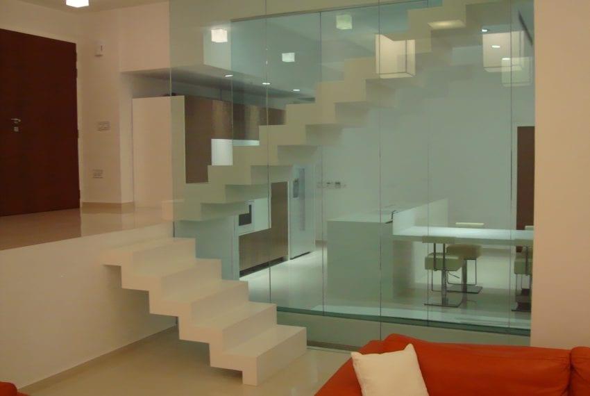 Modern 5 bedroom villa for sale Tala Kamares11