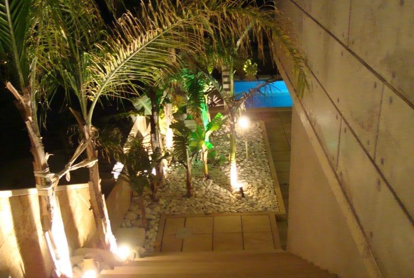 Modern 5 bedroom villa for sale Tala Kamares13