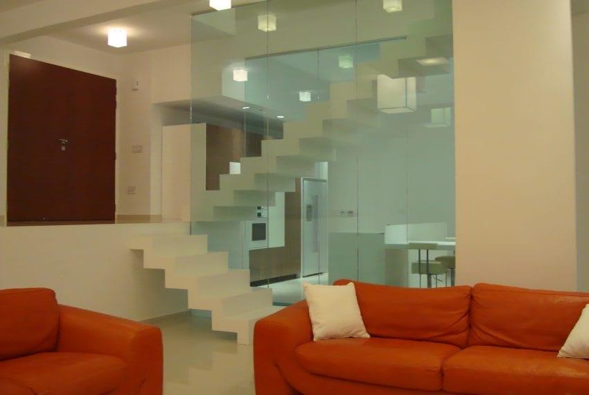 Modern 5 bedroom villa for sale Tala Kamares14