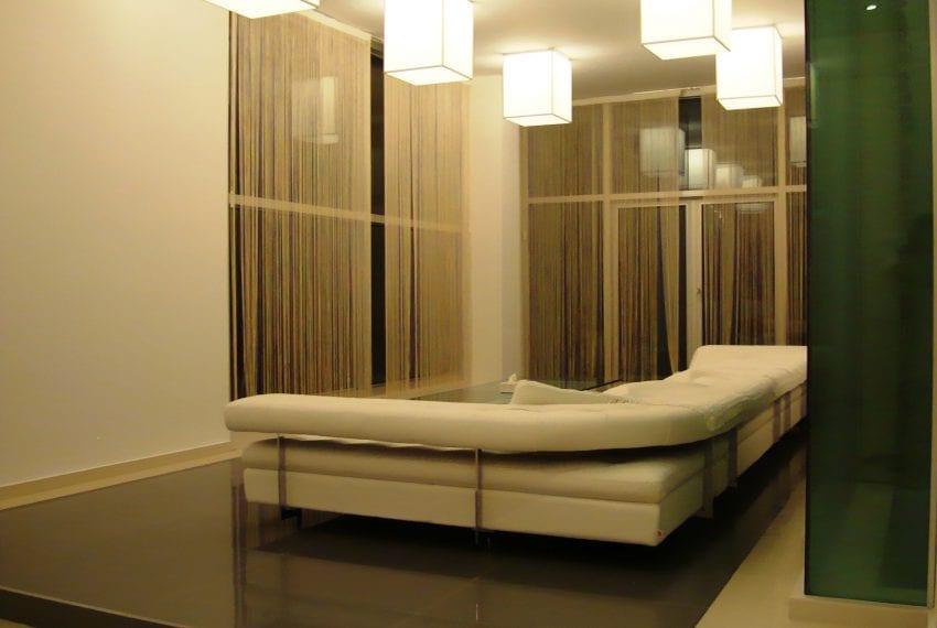 Modern 5 bedroom villa for sale Tala Kamares15