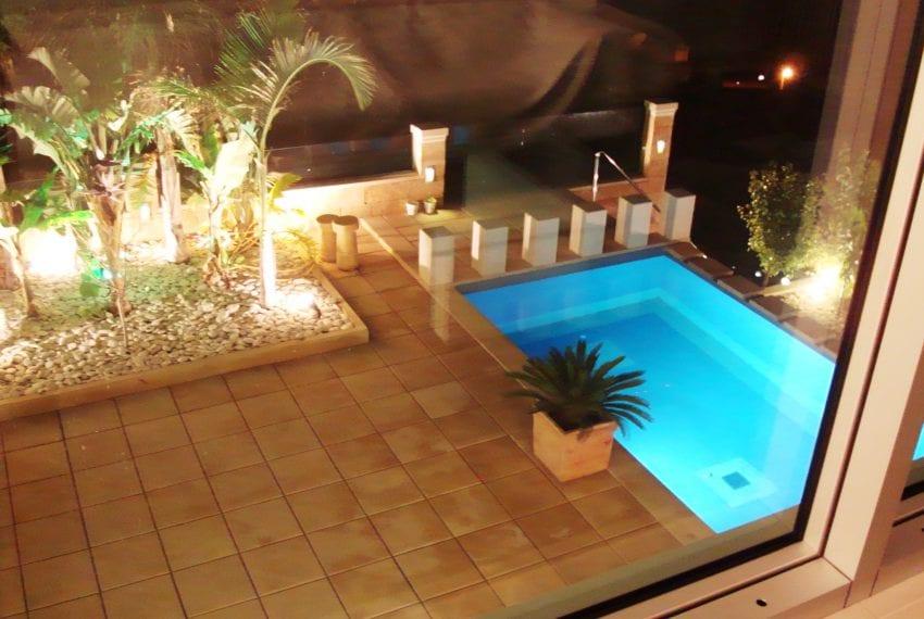 Modern 5 bedroom villa for sale Tala Kamares17