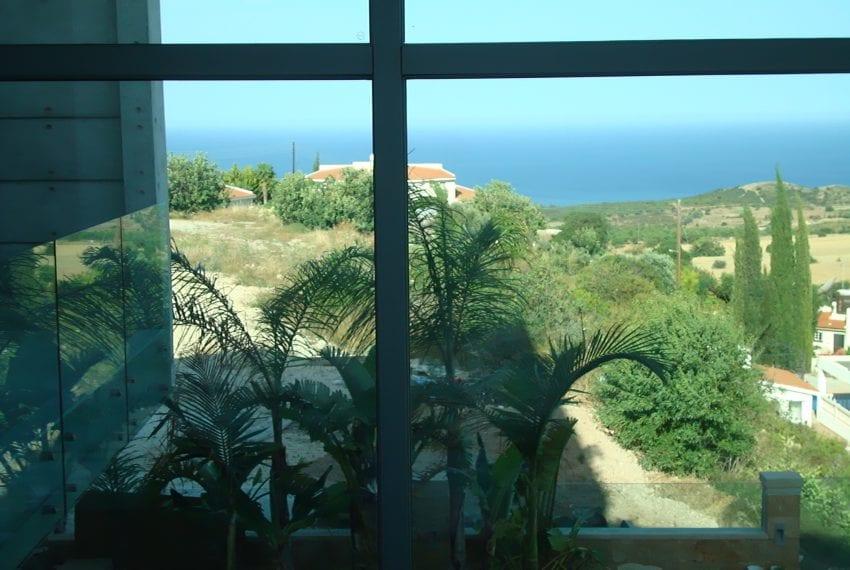 Modern 5 bedroom villa for sale Tala Kamares19
