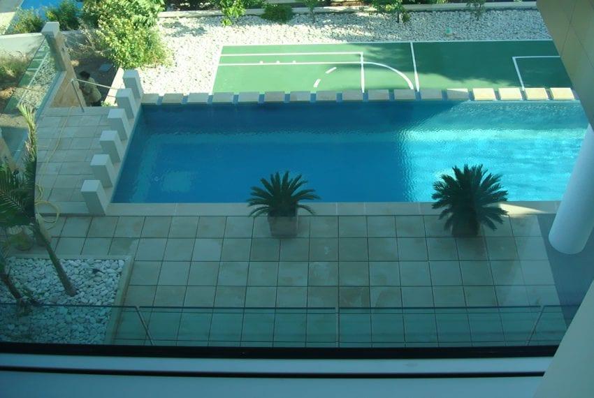 Modern 5 bedroom villa for sale Tala Kamares20