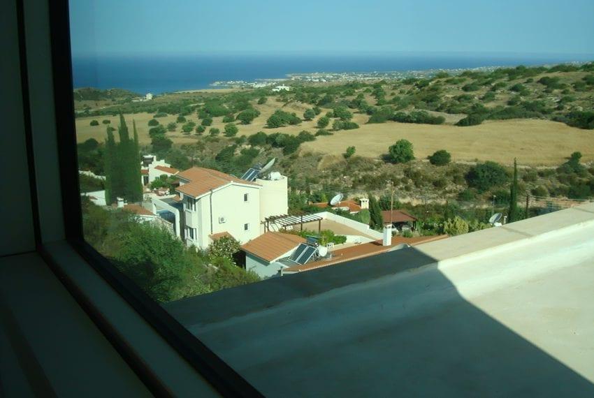 Modern 5 bedroom villa for sale Tala Kamares21