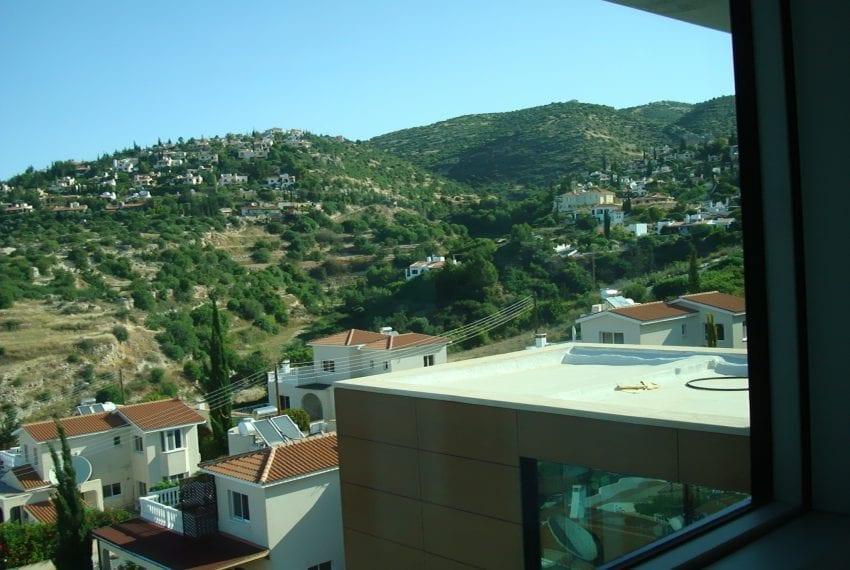 Modern 5 bedroom villa for sale Tala Kamares22