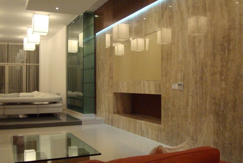 Modern 5 bedroom villa for sale Tala Kamares23
