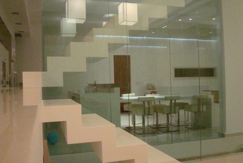 Modern 5 bedroom villa for sale Tala Kamares24