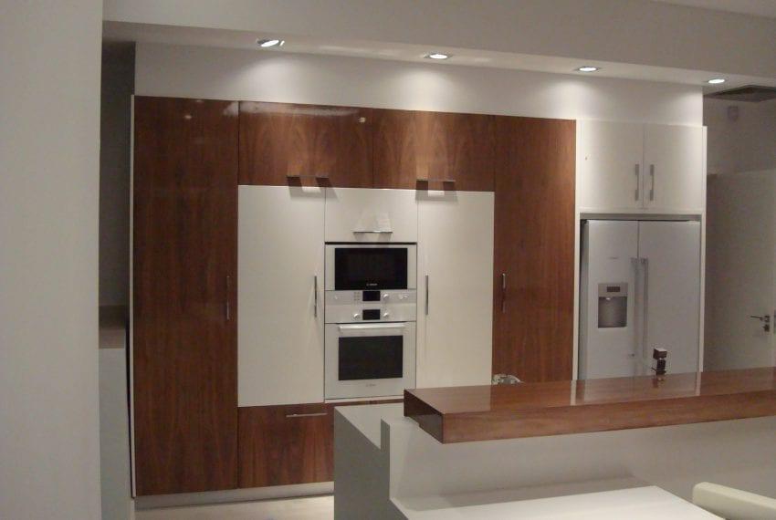 Modern 5 bedroom villa for sale Tala Kamares26