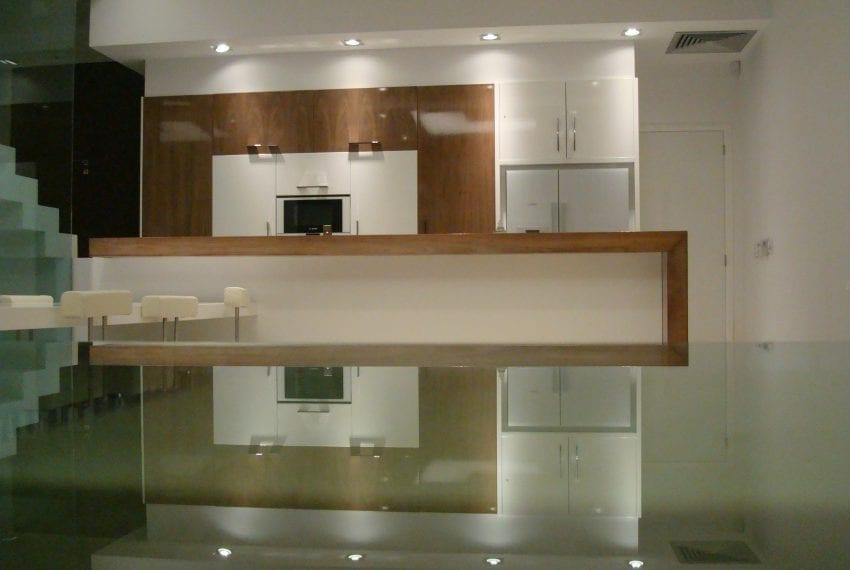 Modern 5 bedroom villa for sale Tala Kamares27