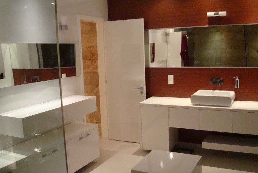 Modern 5 bedroom villa for sale Tala Kamares30