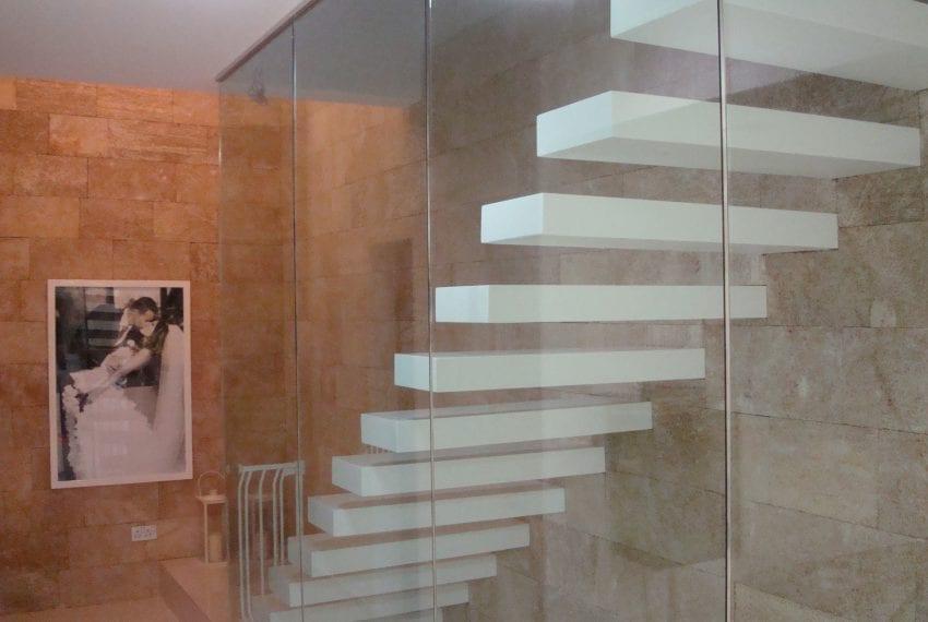 Modern 5 bedroom villa for sale Tala Kamares32