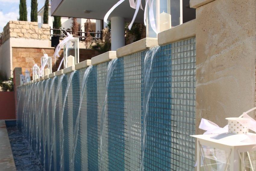 Modern 5 bedroom villa for sale Tala Kamares36
