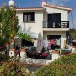 Violeta gardens semi detached townhouse for sale