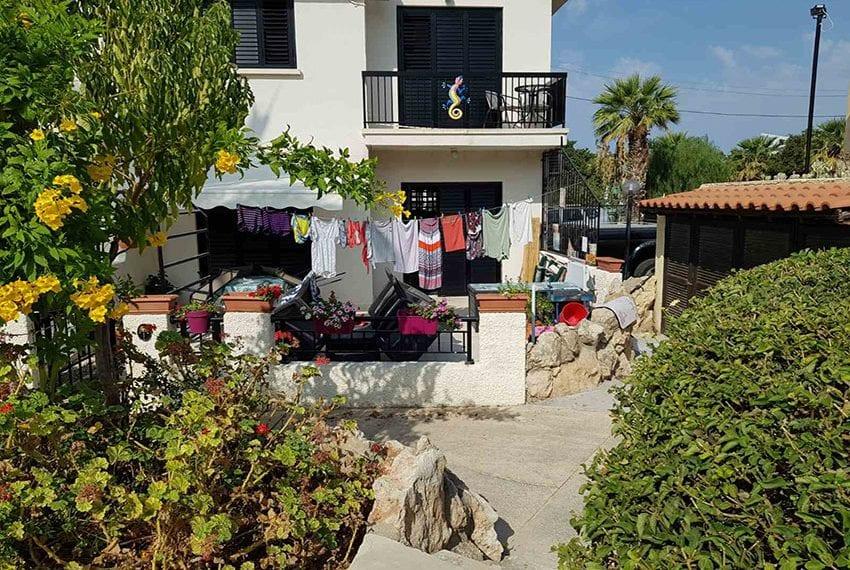 Violeta gardens semi detached townhouse for sale05
