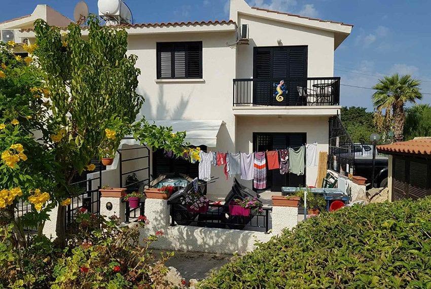 Violeta gardens semi detached townhouse for sale06