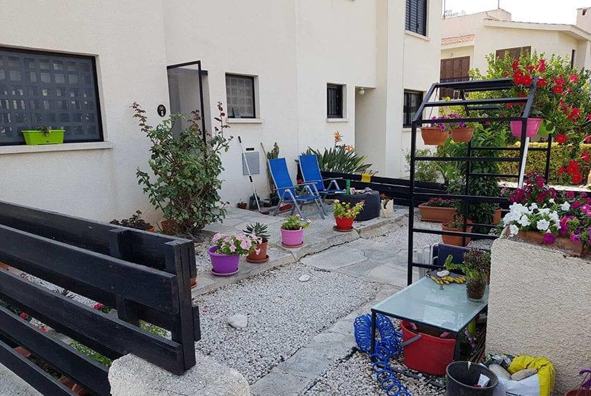 Violeta gardens semi detached townhouse for sale10