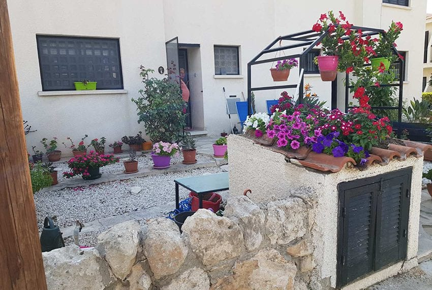 Violeta gardens semi detached townhouse for sale11