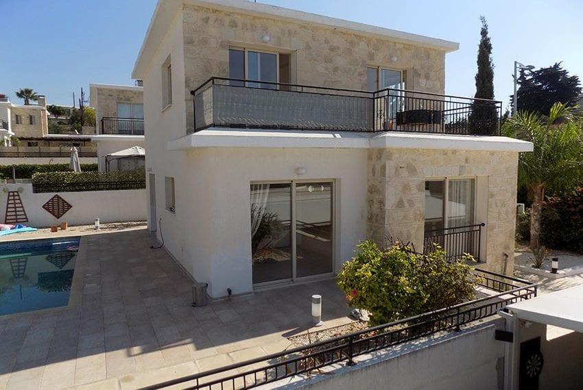 St George villas for rent Tremithousa06