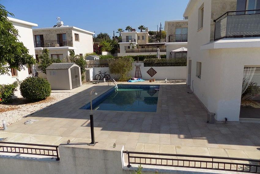 St George villas for rent Tremithousa05