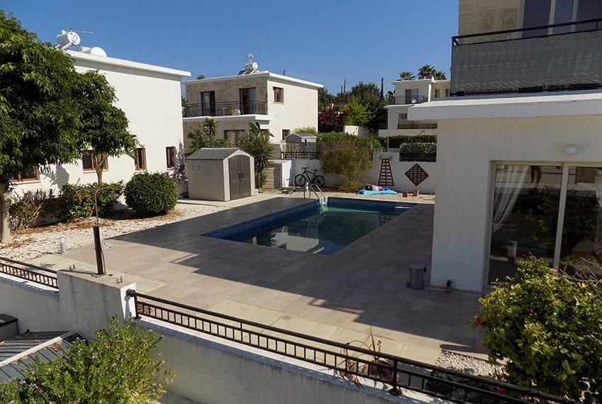St George villas for rent Tremithousa04
