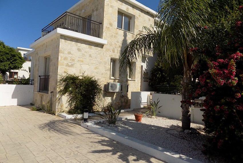 St George villas for rent Tremithousa03