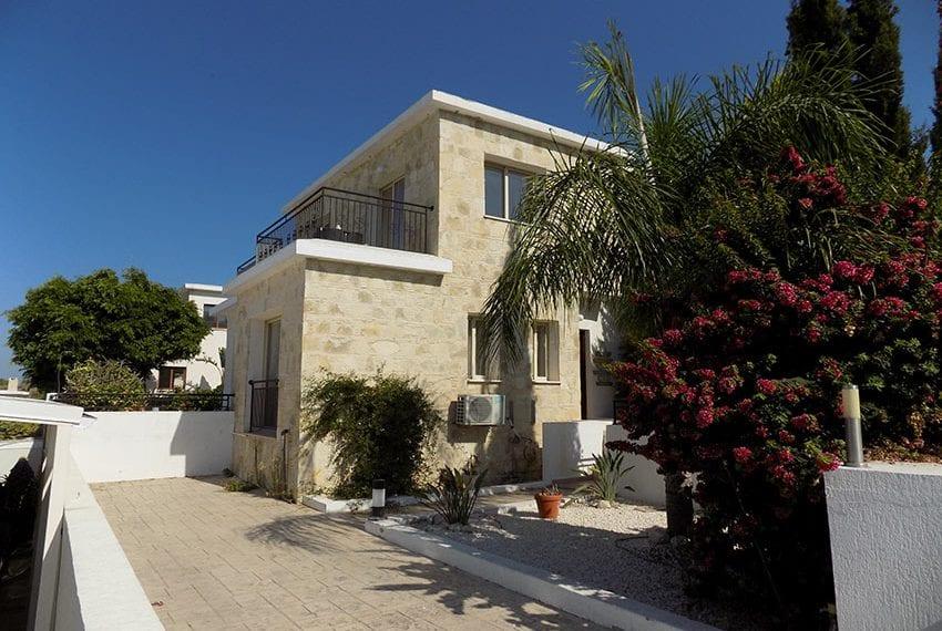 St George villas for rent Tremithousa02