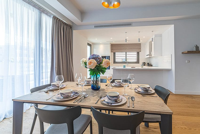Malibu residences 3 bed apartment for rent Limassol04