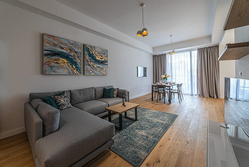 Malibu residences 3 bed apartment for rent Limassol07