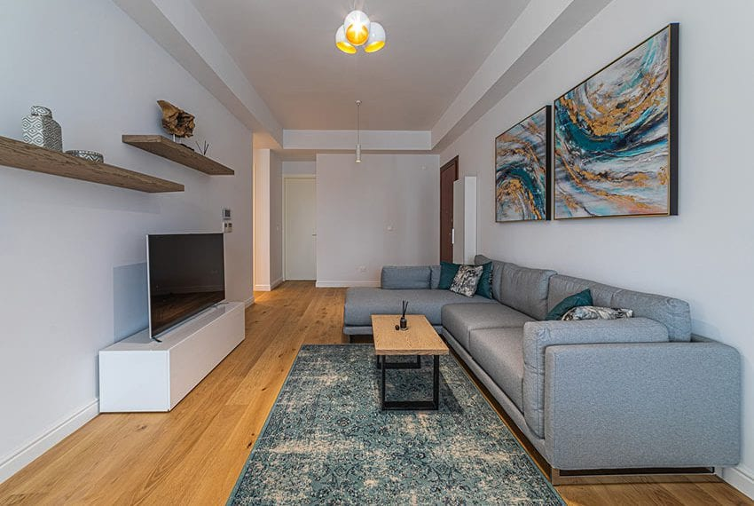 Malibu residences 3 bed apartment for rent Limassol08