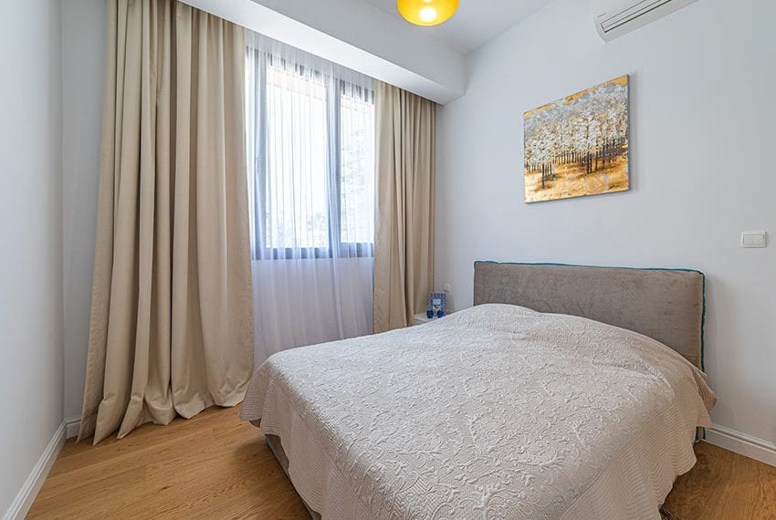 Malibu residences 3 bed apartment for rent Limassol15