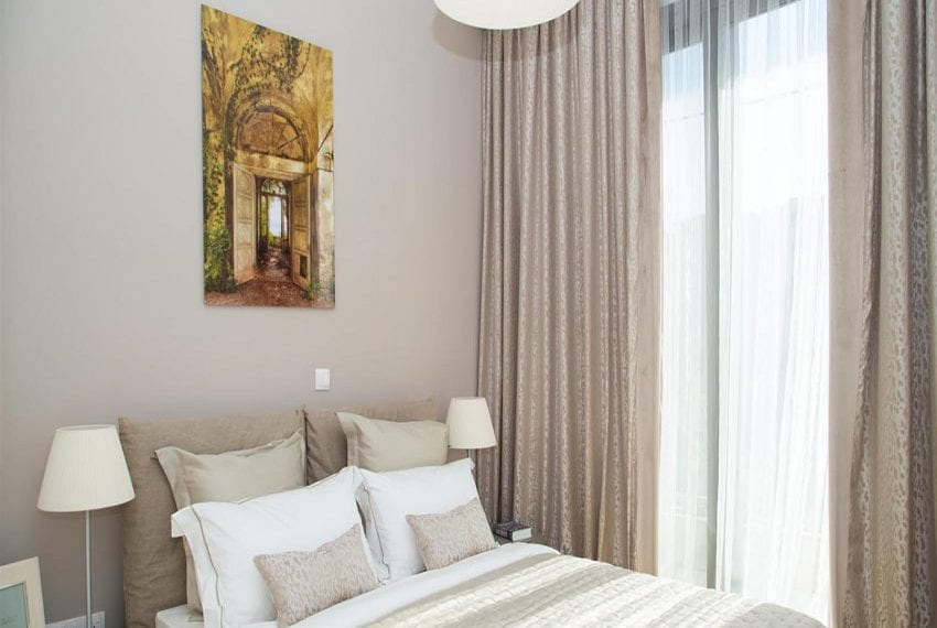 Luxury apartments for sale Linopetra Limassol16