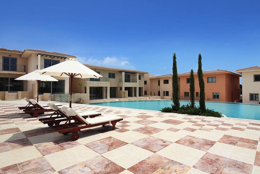 Oasis park luxury apartments for sale Cyprus01