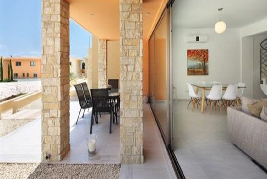 Oasis park luxury apartments for sale Cyprus02