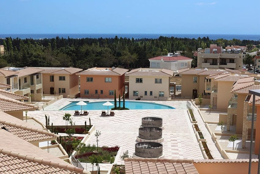 Oasis park luxury apartments for sale Cyprus05