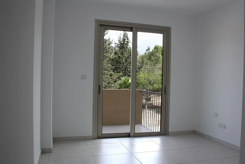 Oasis park luxury apartments for sale Cyprus12