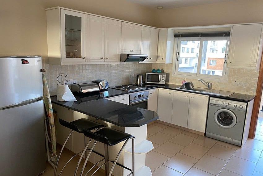 Top floor 2 bedroom apartment for sale Universal05