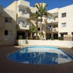 Peyia cottages spacious 2 bed apartment for sale