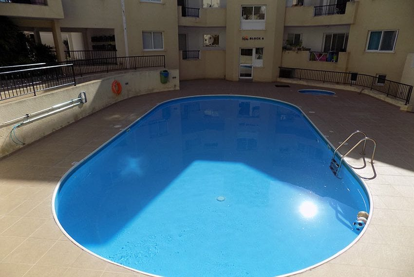 Peyia cottages spacious 2 bed apartment for sale01