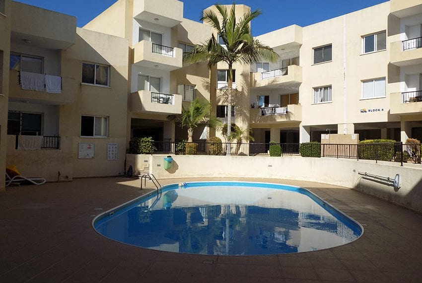 Peyia cottages spacious 2 bed apartment for sale02