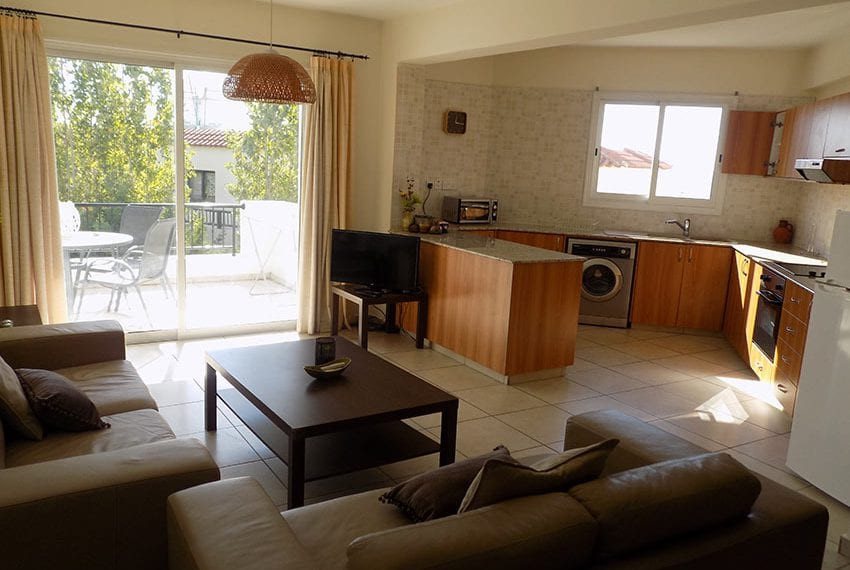 Peyia cottages spacious 2 bed apartment for sale04